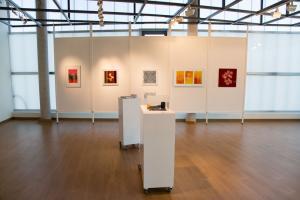 Exposición luz inquieta, de Rafa Carralón 04