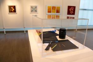 Exposición luz inquieta, de Rafa Carralón 02
