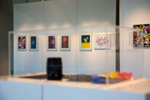 Exposición luz inquieta, de Rafa Carralón 06