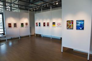 Exposición luz inquieta, de Rafa Carralón 12