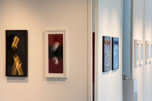 Exposición luz inquieta, de Rafa Carralón 08