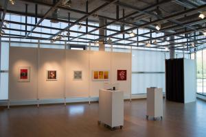 Exposición luz inquieta, de Rafa Carralón 05