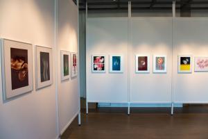 Exposición luz inquieta, de Rafa Carralón 09