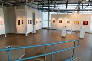 Exposición luz inquieta, de Rafa Carralón 11