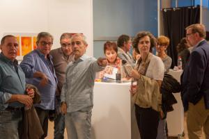 Exposición luz inquieta, de Rafa Carralón 16
