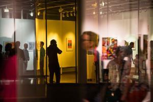 Exposición luz inquieta, de Rafa Carralón 19